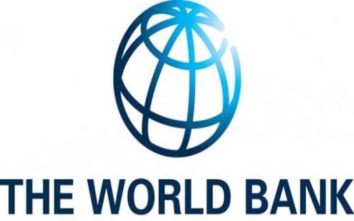 প্রবৃদ্ধি অর্জনে চীনকেও ছড়িয়ে যাবে বাংলাদেশ বিশ্বব্যাংক