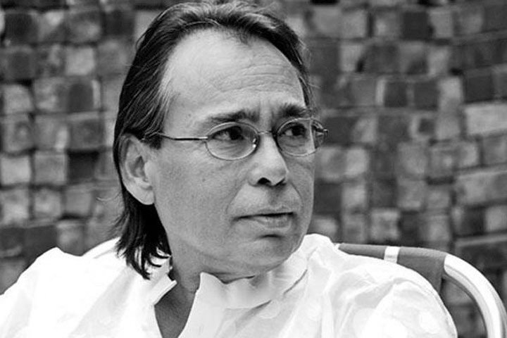 Legendary actor, Humayun Faridi, death anniversary