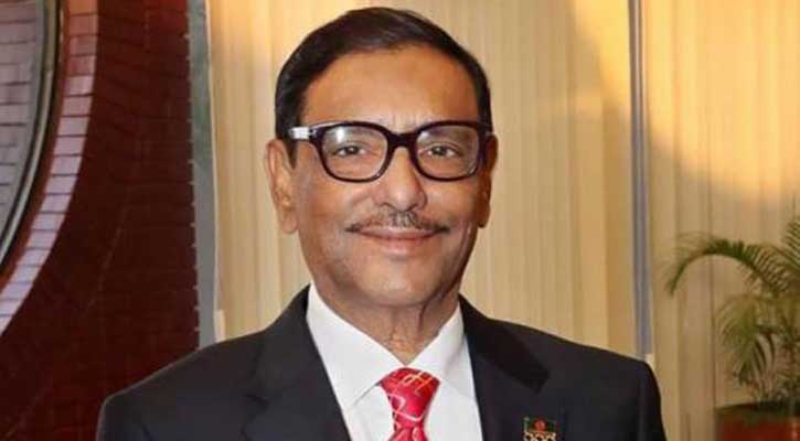PM wants to speed up Metrorail project: Quader