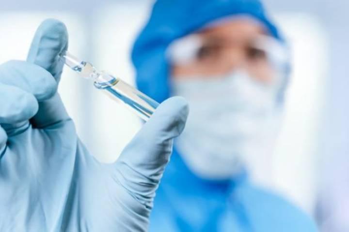 Dexamethasone is first life-saving coronavirus drug