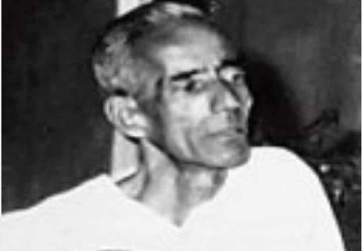 Lyricist Mohini Mohan Chowdhury: A unique lyricist of Bengali music