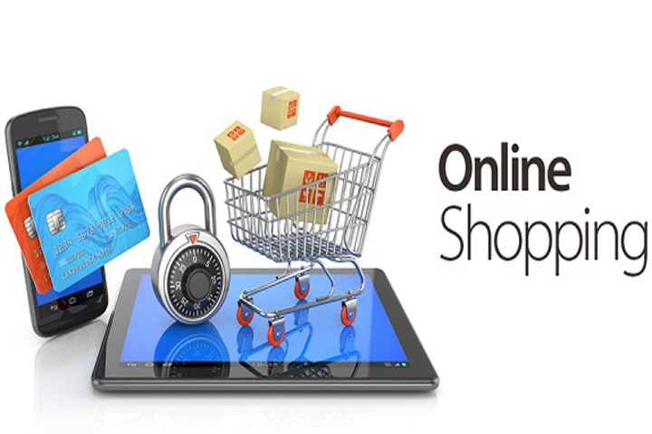 Online shopping has increased, along with fraud and suffering