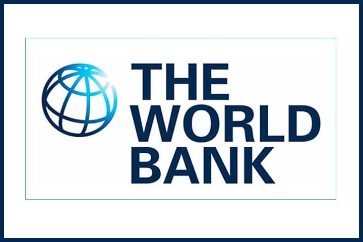 World Bank Program Assistant position job opportunity