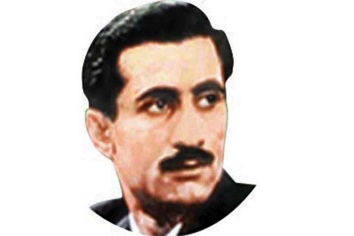 Fazlul Haque Moni's 71st birth, anniversary, rtv news