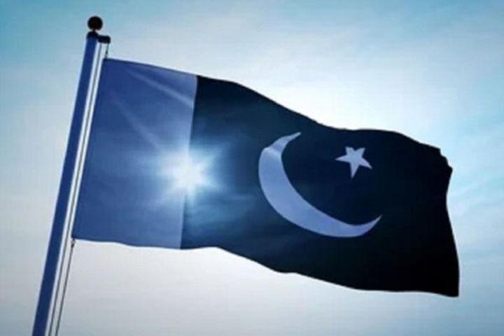 Pakistan cancels 50 pilots fake licences