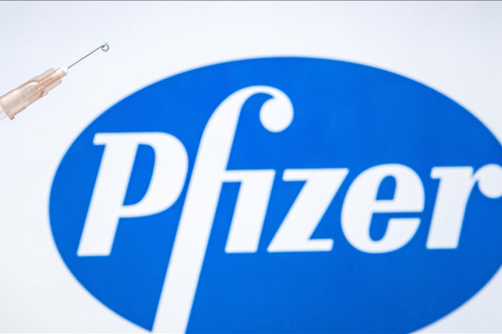 WHO grants 1st emergency use validation to Pfizer vaccine
