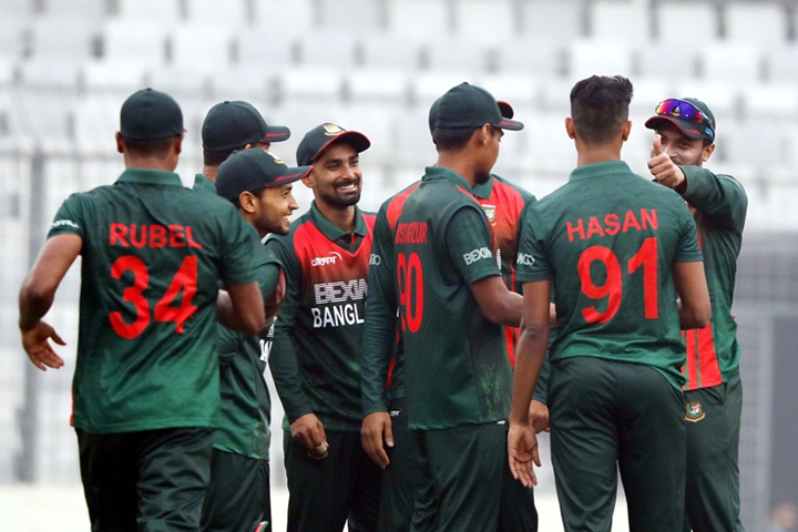 bangladesh vs west indies 2021 new schedule, shakib al hasan, rtv online rtv news, hasan mahmud