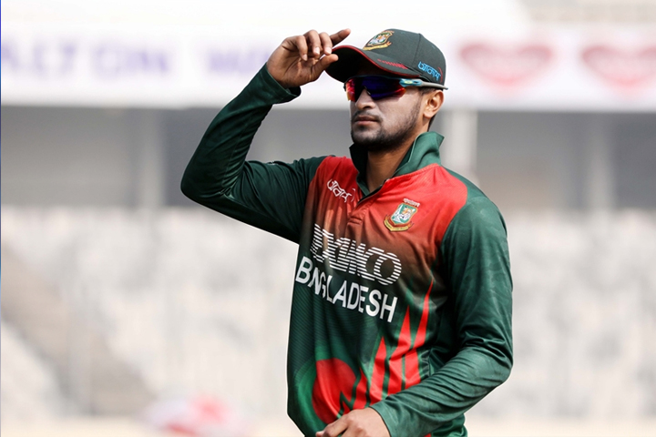 Sports News - Read Latest Sports News Today Headlines on Find latest cricket news, tennis, football, hockey, , RTV ONLINE. https://www.tensportsbd.com/, Bangladesh vs West Indies,