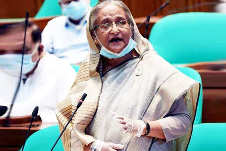 If Corona comes under control, educational institutions will be opened: PM