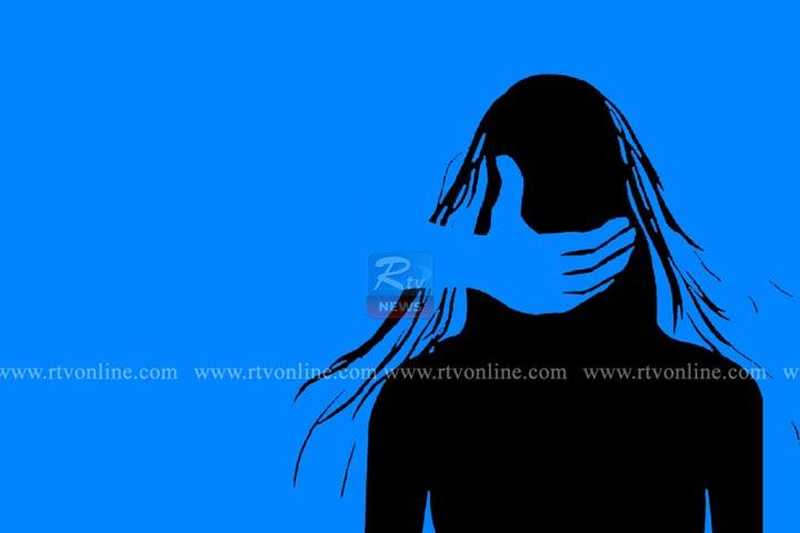 স্বামীর বিরুদ্ধে স্ত্রীর ধর্ষণ মামলা