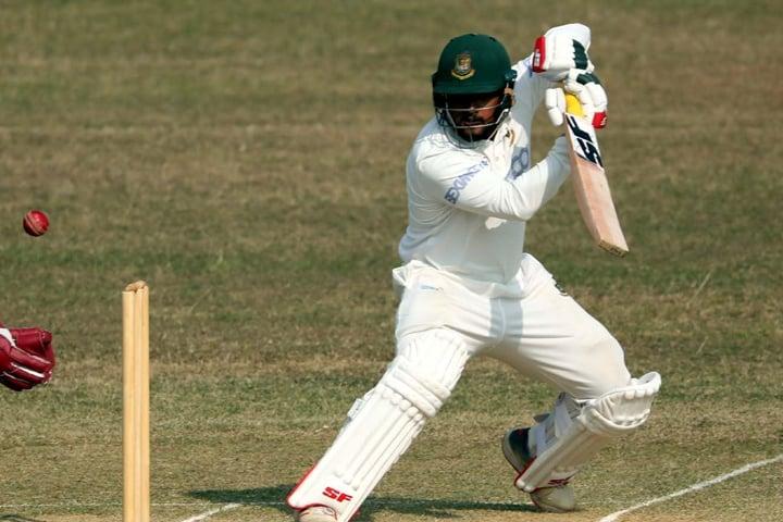 bangladesh-emerging-team-vs-ireland-a-only-unofficial-test, RTV ONLINE
