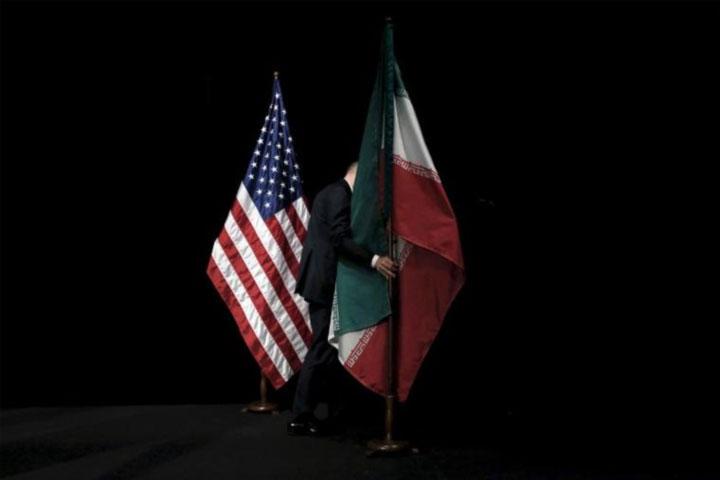 Iran says 'no step-by-step plan' for lifting US sanctions, যুক্তরাষ্ট্রের মুখোমুখি হতে চায় না ইরান, RTV