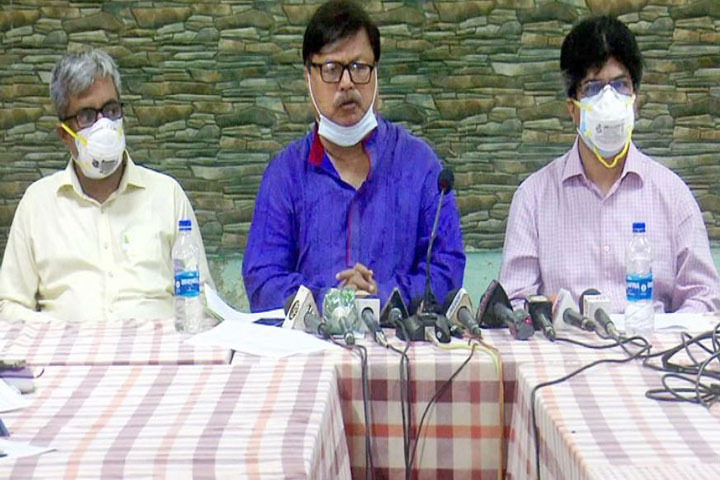 Warning to stop medical services in Khulna: BMA