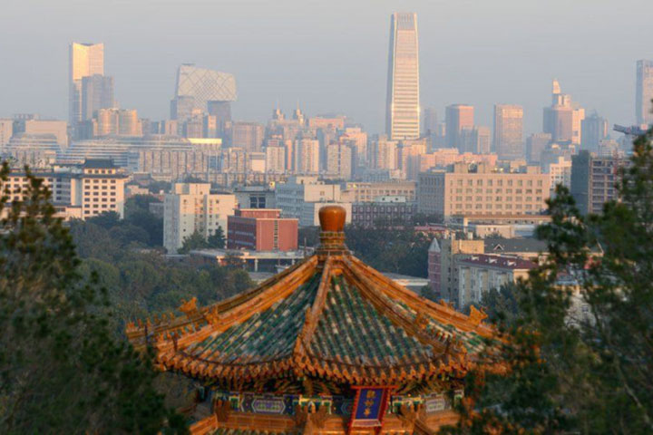 Beijing now has more billionaires than any city