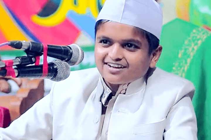 'শিশুবক্তা' রফিকুল ইসলামকে কাশিমপুর কারাগারে স্থানান্তর