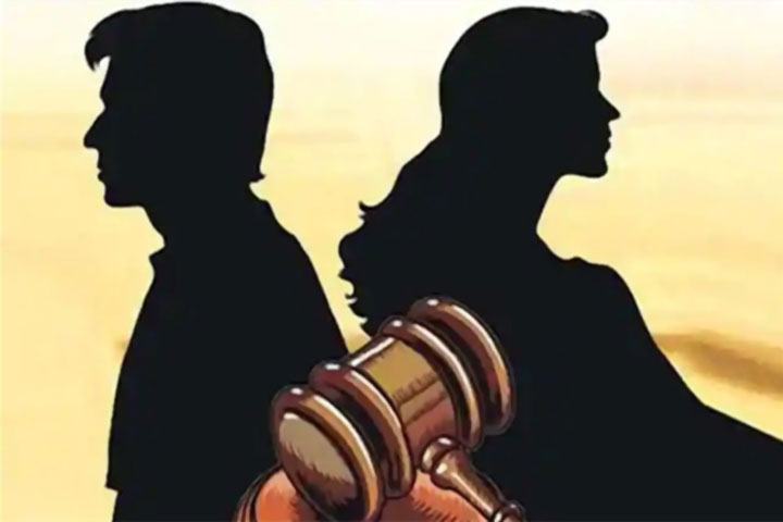 bengaluru out of job hubby turns escort, RTV