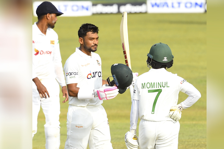 bangladesh-tour-of-sri-lanka-2021-1255822/sri-lanka-vs-bangladesh-1st-test-