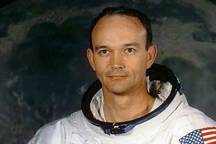 apollo-11 astronaut michael collins dies at 90