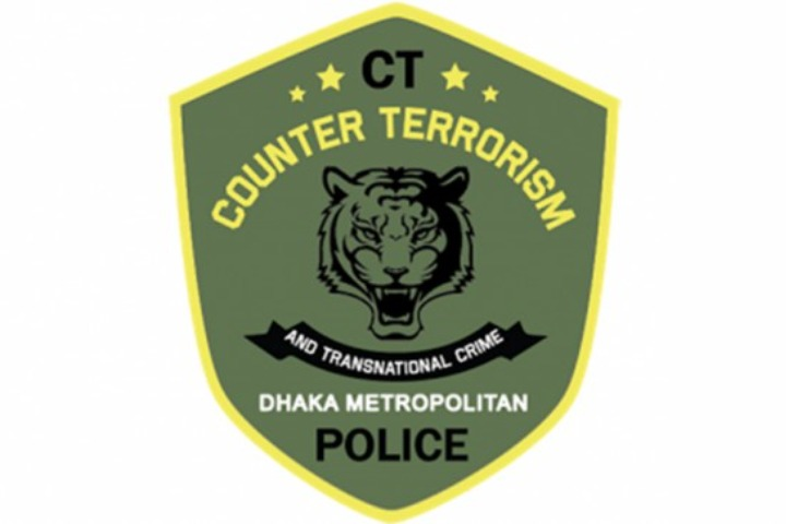4 arrested in preparation of sabotage in Dhaka