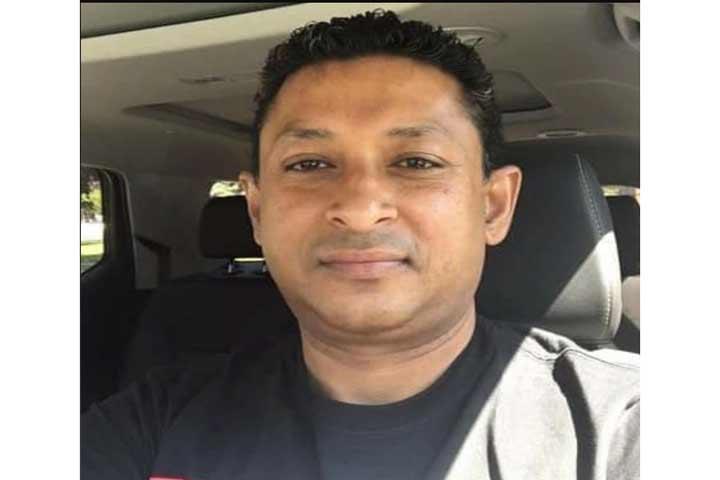 কানাডায় সড়ক দুর্ঘটনায় ৩ বাংলাদেশি নিহত