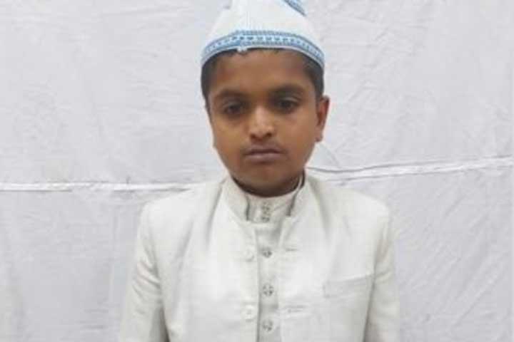'শিশুবক্তা' রফিকুল ইসলাম আরও ৩ দিন রিমান্ডে