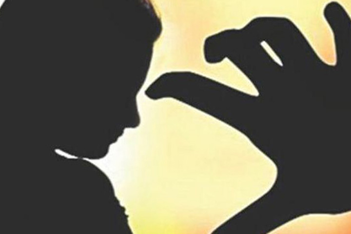 tamil nadu man allows his two friends to get physically intimate with his wife to settle debt