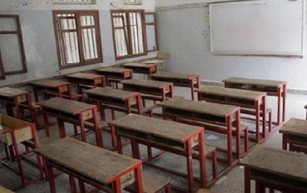 শিক্ষা প্রতিষ্ঠানে ছুটি বাড়ল ৩১ জুলাই পর্যন্ত