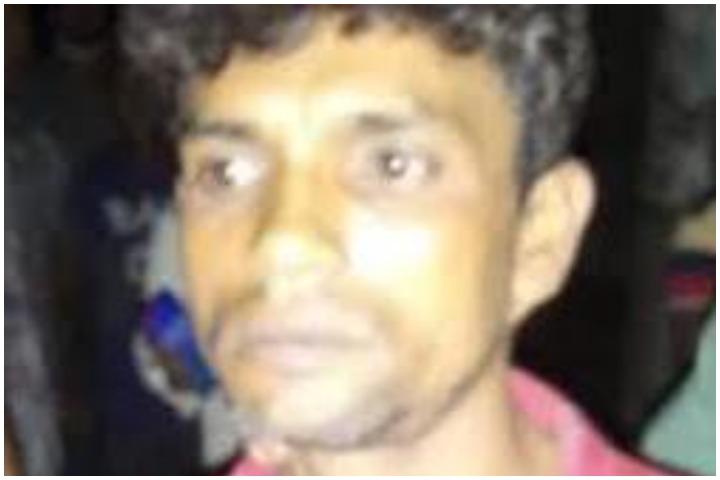 ফাঁকা বাড়িতে ভাতিজিকে 'ধর্ষণ' করলো চাচা