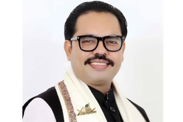 After Helena, another groundbreaking leader 'Darji Monir' was arrested