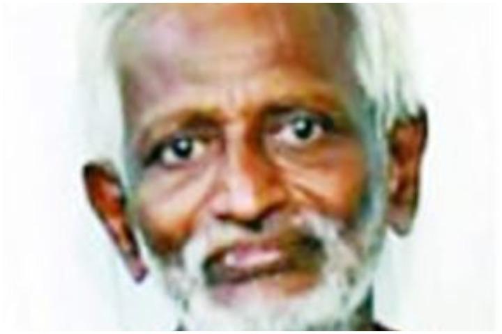 কুমিল্লার সহিংসতার ঘটনায় আহত একজনের মৃত্যু