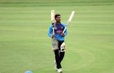 Bangladesh bowling coach