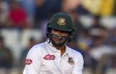 sri-lankan-cricket