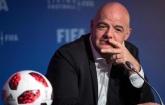 FIFA-President