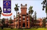 ঢাবির 'ক' ও 'চ' ইউনিটের ভর্তি পরীক্ষার ফল ঘোষণা রোববার