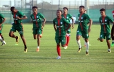 2020 AFC U-19 Championship qualification