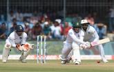 india-vs-bangladesh-1st-test-icc-world-test-championship