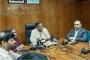 সিনেপ্লেক্সের টিকিটে প্রযোজকের অংশ সরকার নির্ধারণ করে দেবে: তথ্যমন্ত্রী