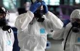 coronavirus reaches worst level says WHO