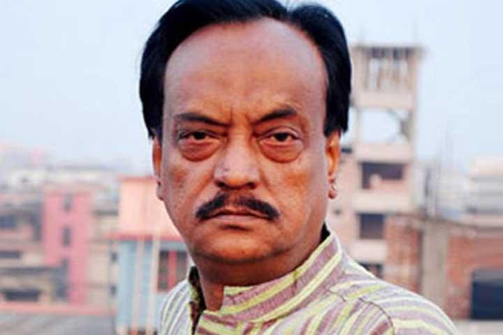 Renowned music director Alauddin Ali passes away