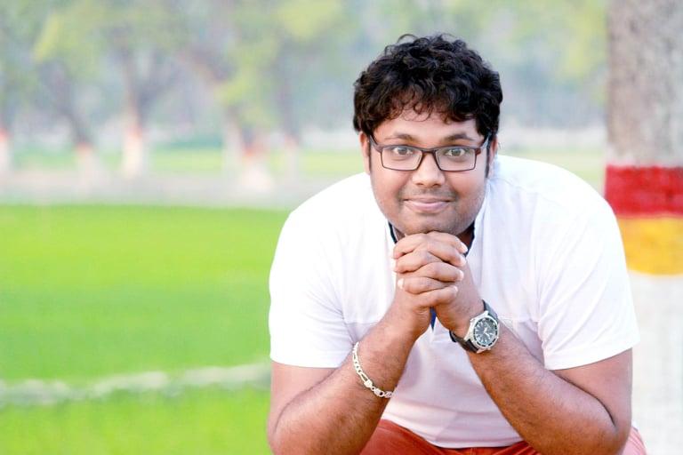 Working to establish pure Bangla music everywhere:  Saif Shuvo