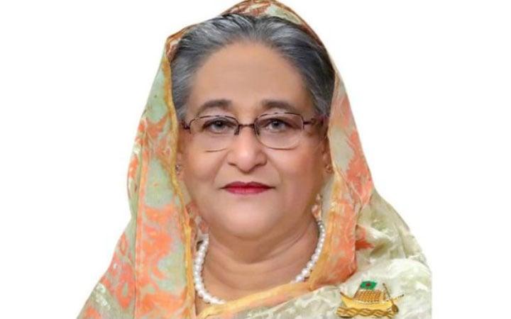 Bangladesh economy relatively in good shape: PM