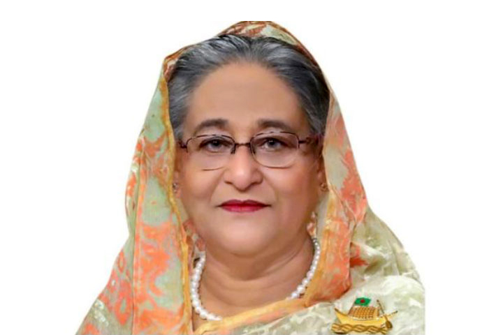 Fear of second wave corona contraction; PM directs to take preparations