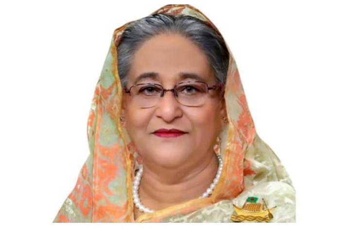 Restrict smuggling, protect independence: PM to BGB
