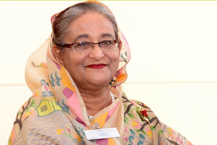 Work with sincerity for success of Covid-19 vaccination: PM