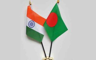 Bangladesh-India connectivity: Strong link of business