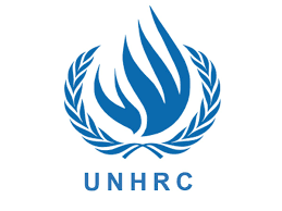 UNHRC adopts Bangladesh-proposed resolution on climate change, human rights