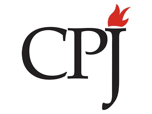 Taliban should allow women journalists to broadcast news: CPJ