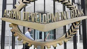 India, ADB sign $112m loan to improve water supply infrastructure