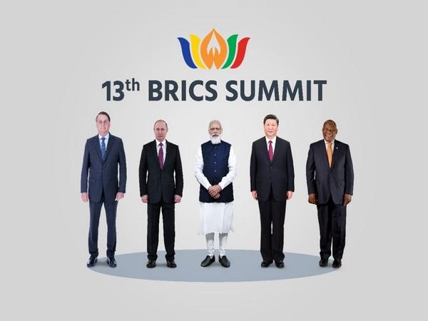 BRICS has adopted counter-terrorism action plan, says PM Modi