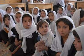 Taliban to change Afghanistan education curriculum as per Sharia Law